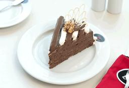 Torta Napoleona