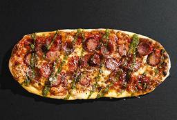 🍕Arma tu Pizza