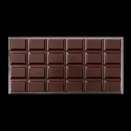 Tableta Ecuador 71%