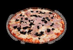 Pizza Colombina