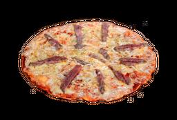 Pizza Pantalone