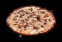 Pizza Cassandrino