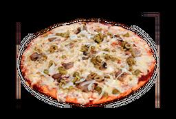 Pizza Scaramuccia
