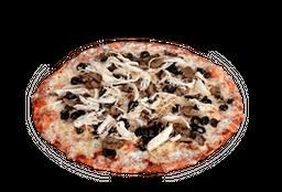 Pizza Buffone
