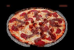 Pizza Don Giorgio