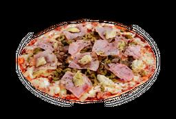Pizza Pagliaccio