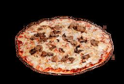 Pizza Balanzone
