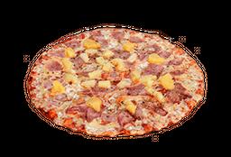 Pizza Coviello