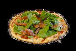 Pizza Allamartino