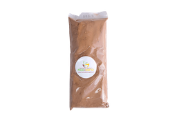 Chocolate Amargo Polvo 250 Gramos