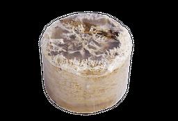 Jabón De Glicerina  Base Crema Exfoliante Con Lufa Natural
