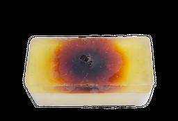 Jabón De Glicerina Aroma Caléndula