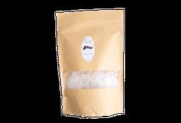 Sales De Baño Aromas: Rosa Lavanda Melisa Etc   (500Gr )