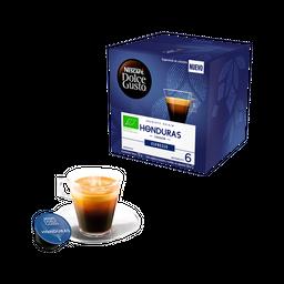 Cafe Dolce Gusto Origins Espresso Honduras 72g
