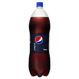 Bebida 2 lt