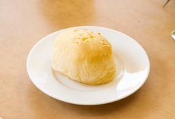 Pan de Queso Brasileño Unidad