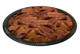 Cerdo Barbecue
