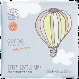 Baby & Kids Jabon Natural Emoliente 100 Gr