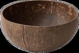 Coco Bowl Unidad