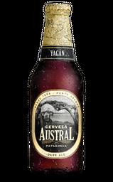 Austral Yagan 330 cc