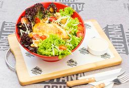 🥗Cesar Salad
