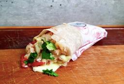 Burrito Wey Weón