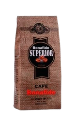Café Superior 1/4 Kilo