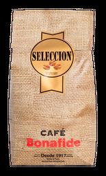 Café Selección 1/4 Kilo