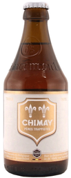 Chimay Triple 330cc
