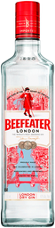 Gin Beefeater 750cc