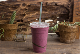 Smoothie de Acaí 480 ml