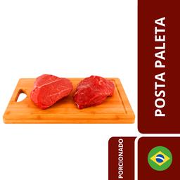Posta De Paleta Porc Bras-V Kg