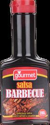 Gourmet Salsa Barbecue