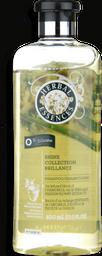 Shampo Herbal Essences Shine Collectio 400 mL