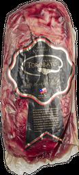 Entraña Torobayo 600 Gr Aprox.