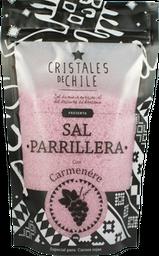 Sal Parrillera Carmenere