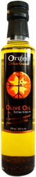 Aceite Oliva Pimienta De Canelo 250Cc