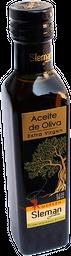 Aceite Oliva Merken 250Cc