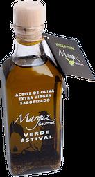 Aceite Oliva Verde Estival