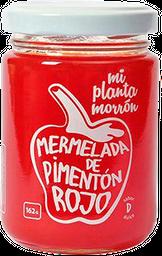 Mermelada Pimenton Rojo