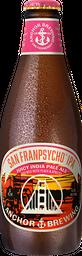 Anchor San Francisco Indian Pale Ale