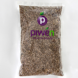 Semillas de Chia 1 kg