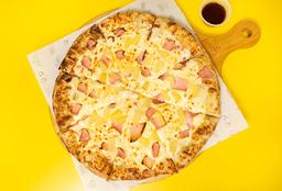 Pizza Hawaii Hawaii