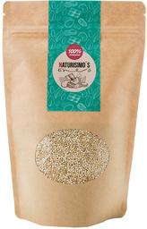 Quinoa 500 Grs
