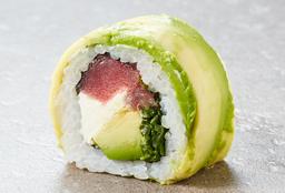 🐟Maguro Roll