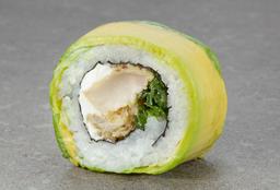 Mushroom Furai