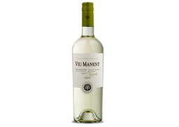 Sauvignon Blanc Viu Manent - Reserva Estate Collection