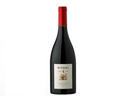 Pinot Noir Veramonte - Ritual
