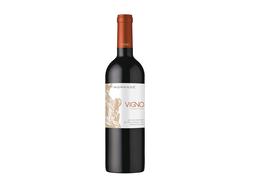 Carignan Morandé - Vigno