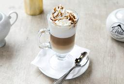 Café Mocha Vena
